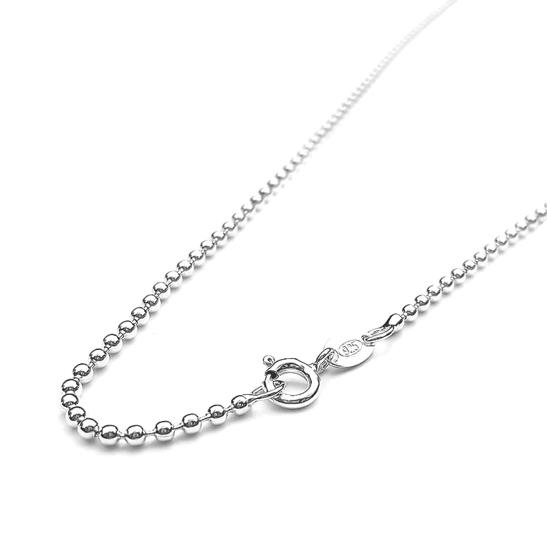 3mm Ball Chain